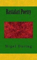 Rastafari Poetry