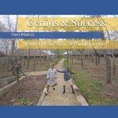 Genius & Success