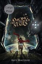 Among Treacherous Stars