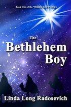 The Bethlehem Boy