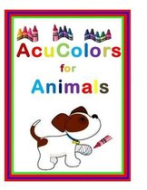 Acu Colors for Animals