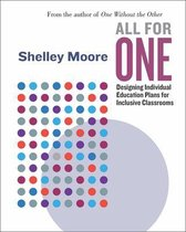 All for One, Volume 2