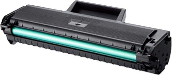 PrintAbout MLT-D1042S toner zwart compatible voor Samsung