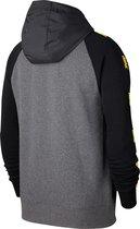Nike Hoodie - Sportswear - L