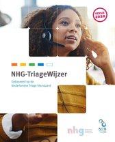 NHG Triagewijzer