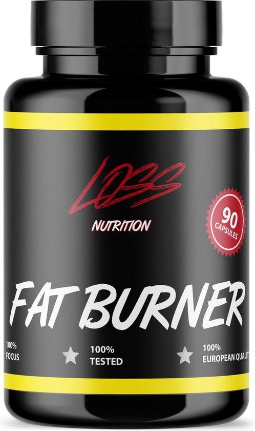 fatburner om af te vallen pierderea în greutate cupon