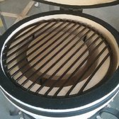 Patton Grill rooster incl. heat deflector 13 inch kamado