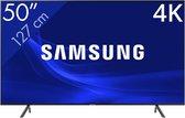 Samsung UE50RU7172 - 4K TV