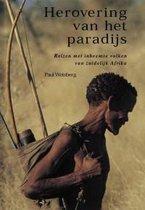 Herovering Van Het Paradijs