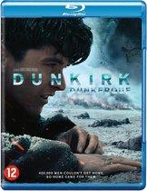 Dunkirk (Blu-ray) (Steelbook)