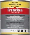 Frencken randsealer - 750 ml - 1 component - 71160 - wit