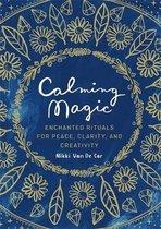 Calming Magic
