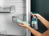 Reiniger koelkast reinigingsspray 500ml koelkastreiniger