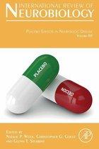 Placebo Effects in Neurologic Disease