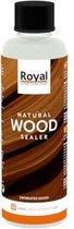 Oranje Furniture Care Natural woodsealer - New formula