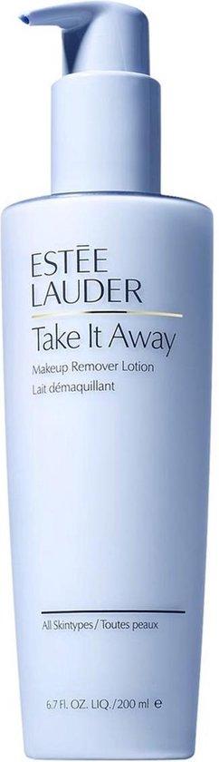 Estee Lauder - Take It Away Makeup Remover Lotion - 200 ml - Estée Lauder