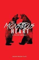 The Monstrous Heart