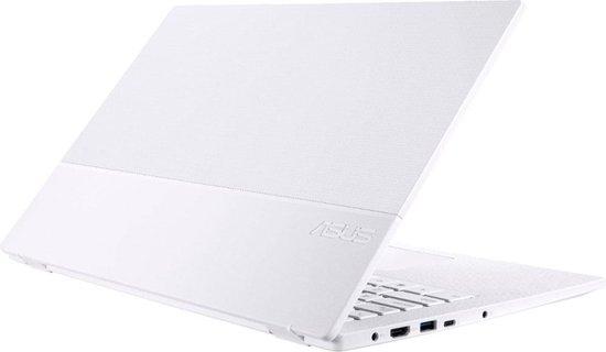 Asus Imaginebook 14 inch Full HD - Intel M3-8100Y (vergelijkbaar met Intel Core i3) - 4GB RAM - 128GB SSD - tijdelijk met GRATIS Office 2019 Home & Student 2019 t.w.v. €149!