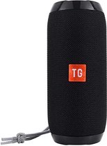 Bluetooth Speaker Kopen Alle Bluetooth Speakers Online Bol Com