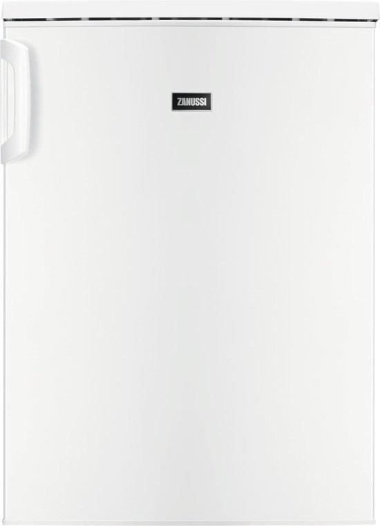 Zanussi ZRG16605WA - Tafelmodel koelkast