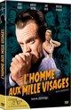 L'homme aux mille visages (1957)