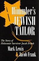 Himmler's Jewish Tailor