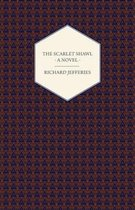 The Scarlet Shawl - A Novel