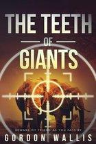 The Teeth Of Giants