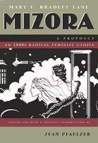 Mizora