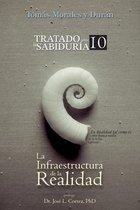 La Infraestructura de la Realidad