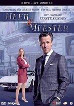 Heer & Meester - Seizoen 1