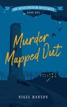 Murder Mapped out