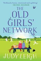 The Old Girls' Network