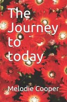 The journey to today