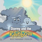 Stormy and the Rainbow