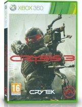 Crysis 3 - AR/GR - Xbox 360