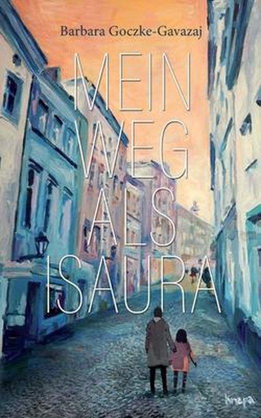 Mein Weg Als Isaura