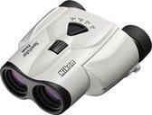 Nikon Sportstar Zoom 8-24x25 wit