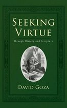 Seeking Virtue