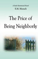 The Price of Being Neighborly