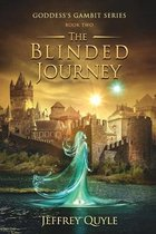 The Blinded Journey