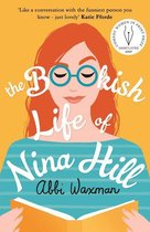 Afbeelding van The Bookish Life of Nina Hill