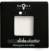 Bronx Colors SCS08 Single Slide Shadow Frost (1 x 2 g)
