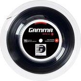 Gamma Moto Black 16 (1.29mm)