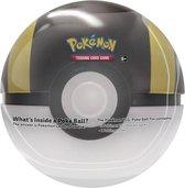 Pokémon Ultra Ball Tin 2020 - Pokémon Kaarten