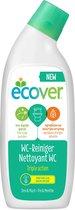 Ecover Dennenfris - Toiletreiniger