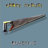Andre Manuel - Dollekamp