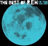 In Time - Best Of (Cd)