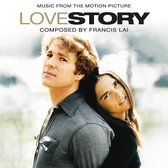Love Story (Expanded Version)
