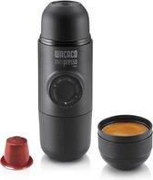 Wacaco Minipresso NS - portable espresso machine - Espresso to go